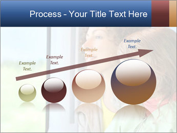 0000085597 PowerPoint Template - Slide 87