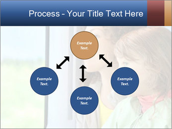 0000085597 PowerPoint Template - Slide 91