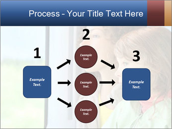 0000085597 PowerPoint Template - Slide 92
