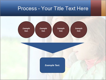 0000085597 PowerPoint Template - Slide 93