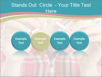 0000085598 PowerPoint Templates - Slide 76