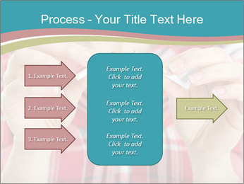 0000085598 PowerPoint Templates - Slide 85