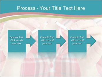 0000085598 PowerPoint Templates - Slide 88