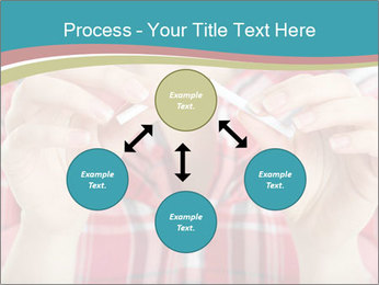 0000085598 PowerPoint Templates - Slide 91