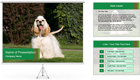 0000085599 PowerPoint Template