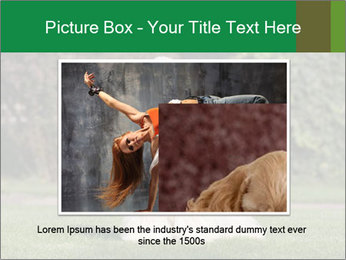 0000085599 PowerPoint Template - Slide 16