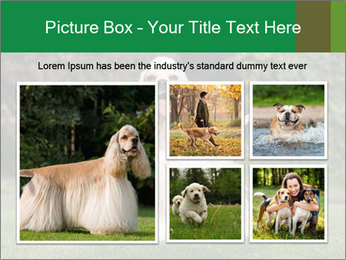 0000085599 PowerPoint Template - Slide 19