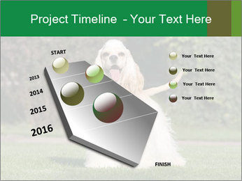 0000085599 PowerPoint Template - Slide 26