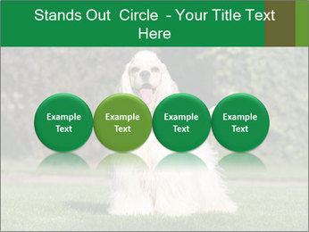 0000085599 PowerPoint Templates - Slide 76