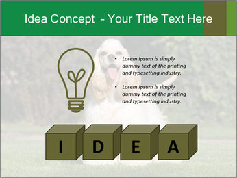 0000085599 PowerPoint Templates - Slide 80
