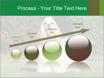 0000085599 PowerPoint Template - Slide 87