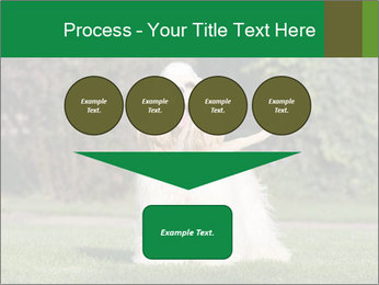 0000085599 PowerPoint Template - Slide 93