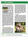 0000085599 Word Templates - Page 3