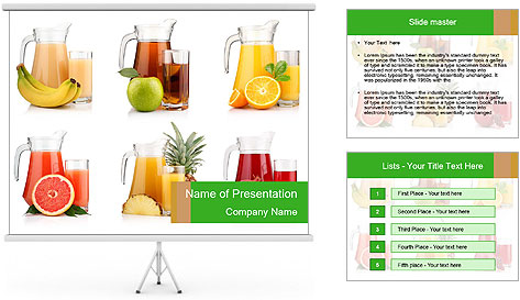 0000085600 PowerPoint Template