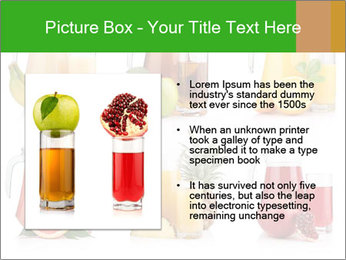 0000085600 PowerPoint Template - Slide 13