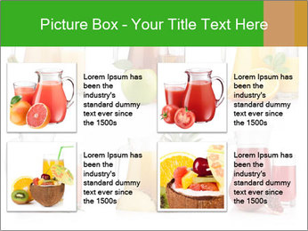 0000085600 PowerPoint Template - Slide 14