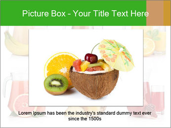 0000085600 PowerPoint Template - Slide 15