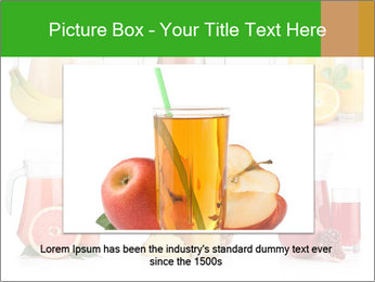 0000085600 PowerPoint Template - Slide 16
