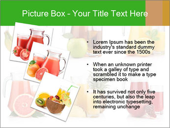 0000085600 PowerPoint Template - Slide 17