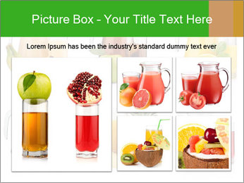 0000085600 PowerPoint Template - Slide 19