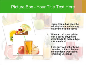 0000085600 PowerPoint Template - Slide 20