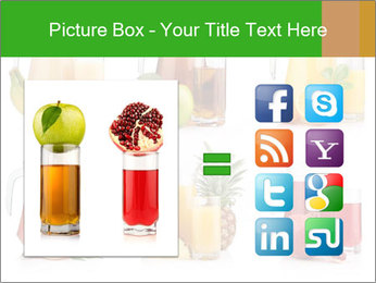 0000085600 PowerPoint Template - Slide 21