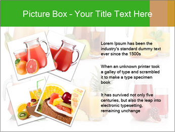 0000085600 PowerPoint Template - Slide 23
