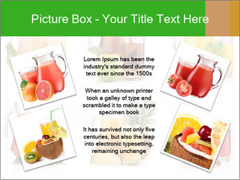 0000085600 PowerPoint Template - Slide 24