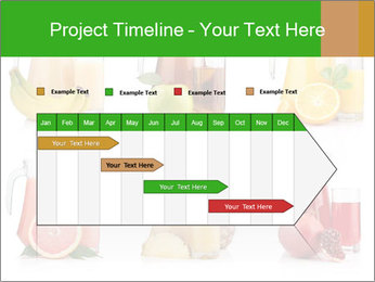 0000085600 PowerPoint Template - Slide 25