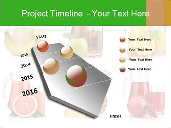 0000085600 PowerPoint Template - Slide 26
