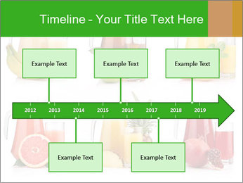 0000085600 PowerPoint Template - Slide 28