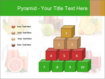 0000085600 PowerPoint Template - Slide 31