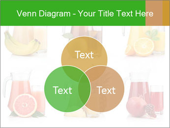 0000085600 PowerPoint Template - Slide 33