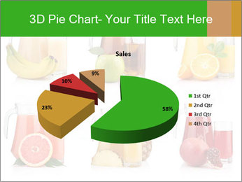0000085600 PowerPoint Template - Slide 35