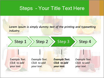 0000085600 PowerPoint Template - Slide 4