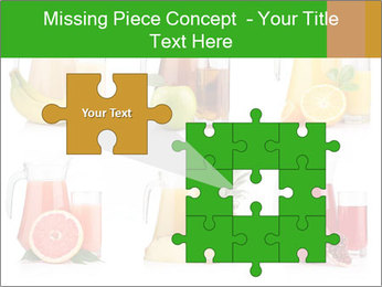 0000085600 PowerPoint Template - Slide 45