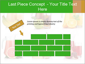0000085600 PowerPoint Template - Slide 46