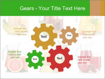 0000085600 PowerPoint Template - Slide 47