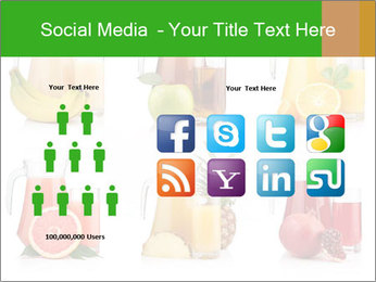 0000085600 PowerPoint Template - Slide 5