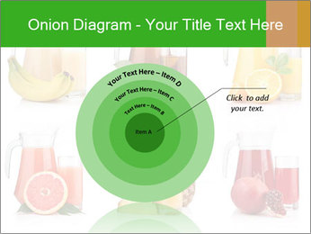 0000085600 PowerPoint Template - Slide 61