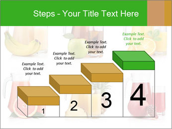 0000085600 PowerPoint Template - Slide 64