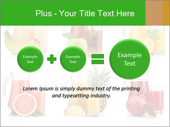 0000085600 PowerPoint Template - Slide 75