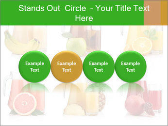 0000085600 PowerPoint Template - Slide 76