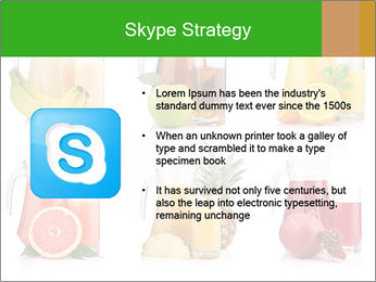 0000085600 PowerPoint Template - Slide 8
