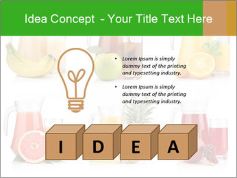 0000085600 PowerPoint Template - Slide 80