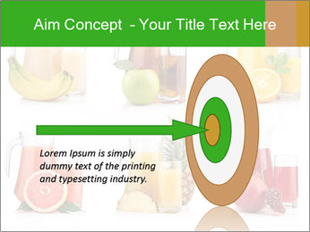 0000085600 PowerPoint Template - Slide 83