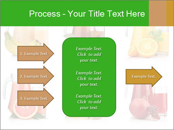 0000085600 PowerPoint Template - Slide 85