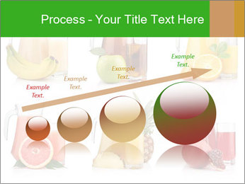 0000085600 PowerPoint Template - Slide 87