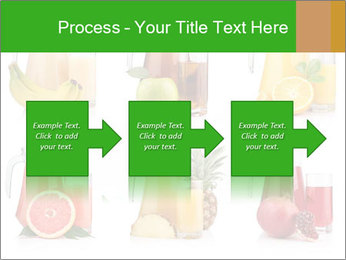 0000085600 PowerPoint Template - Slide 88