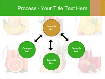 0000085600 PowerPoint Template - Slide 91